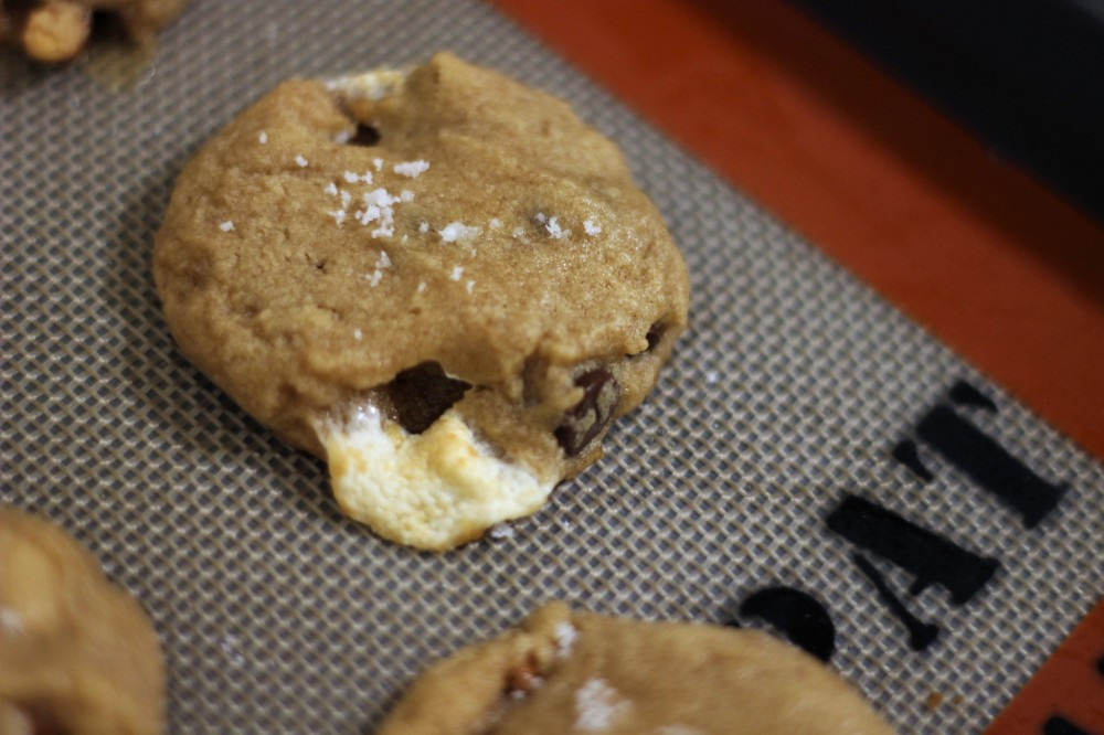Cookie-CU