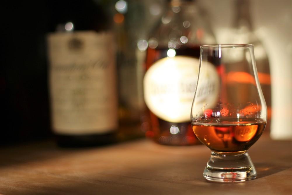 Glencairn-and-Whiskey