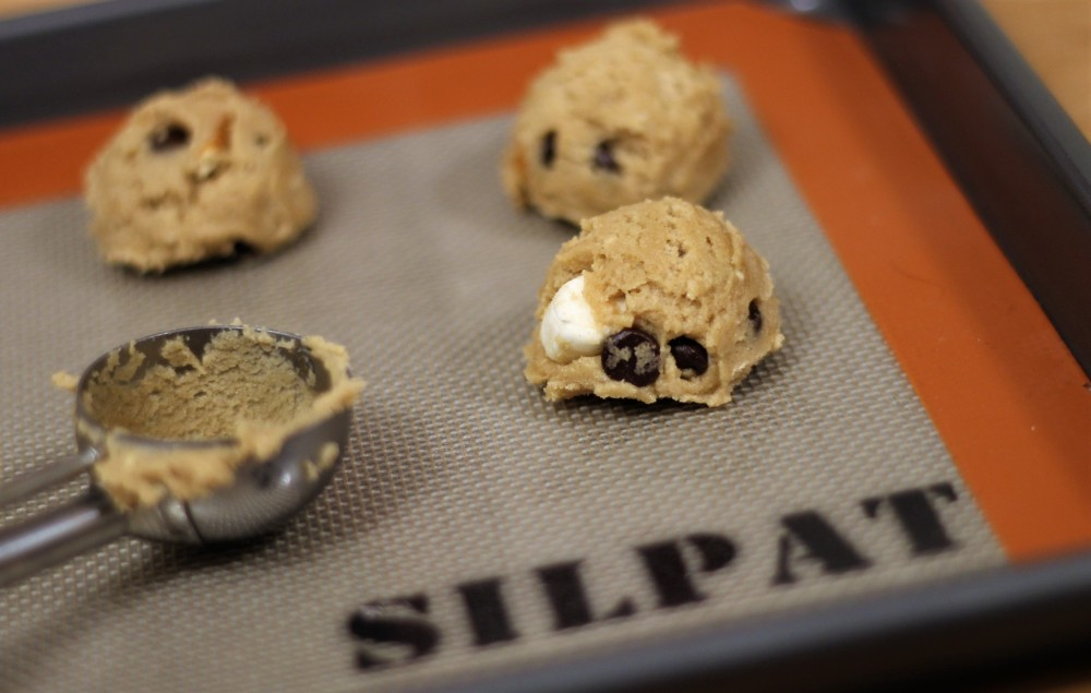 Silpat-Cookie-Dough