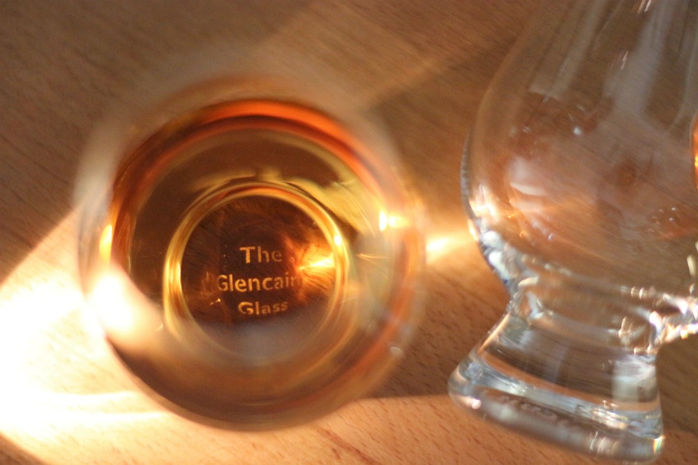 The-Glencairn-Glass